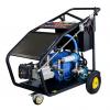 Electric High Pressure Cleaner 3 PHASE, 440V/60HZ, 500 BAR.