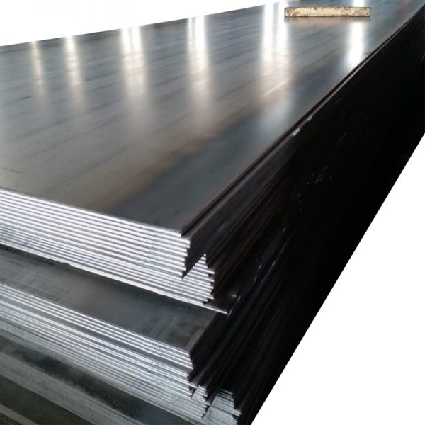Carbon Steel Plate Sheets