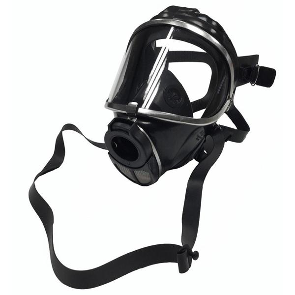 DRAGER Panorama Nova Standard P Facemask