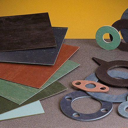 Non-Asbestos Jointing Sheets