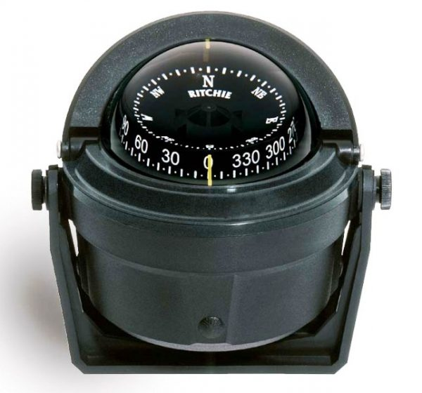 330211 Lifeboat compass 100MM