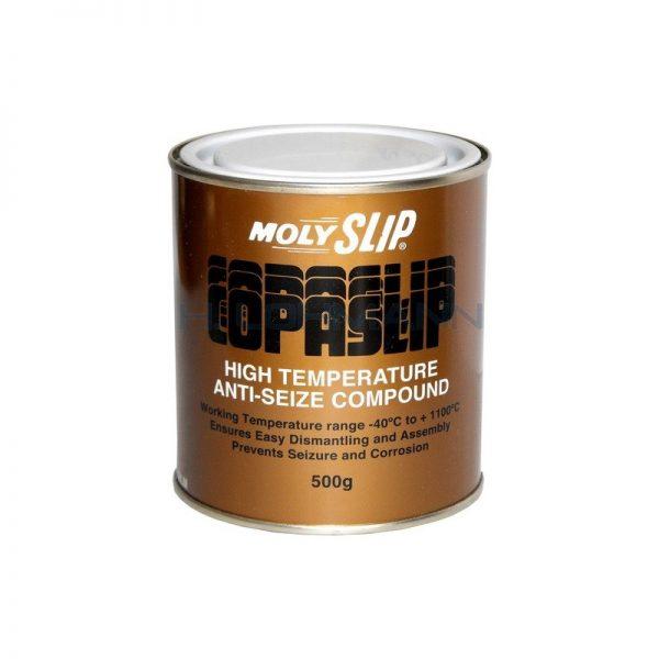 450566 Anti-seize compound 500g