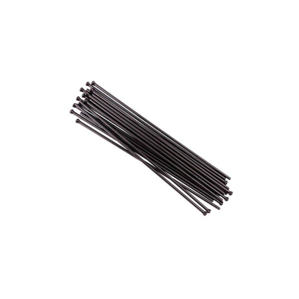 590468 3MM X 100 Needle for Jet Chisel JX-24. 3x180mm
