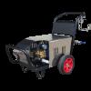 MPA 590851 High pressure cleaner pneumatic