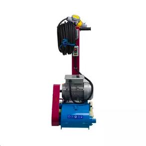 IMPA 591219 Deck scaler electric powered - Cobolt CE40 (440 volt / 3Ph)