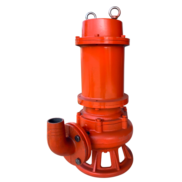 IMPA 591630 Electrical Submersible Pump 440v 3PH 60HZ