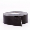 812491 Tape no-leakeage, corrosion, insulation