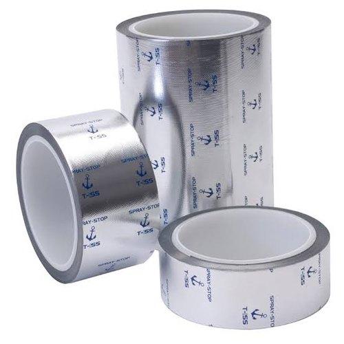 Anti-splashing tape DNV ABS CCS NK.