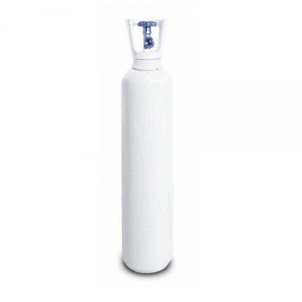 Medical Oxygen Cylinder 2LTR & 10LTR